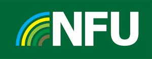 NFU National Farmers' Union of England and Wales
