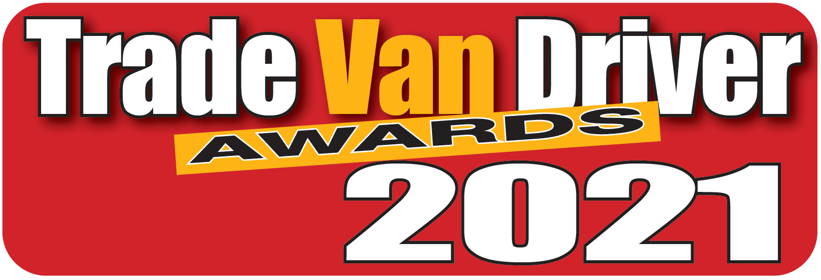 Trade Van Driver Awards